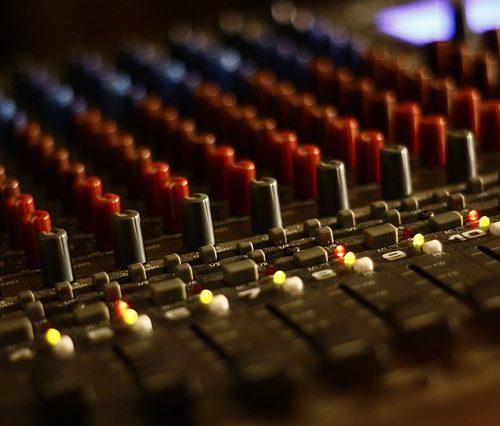 mixer-2619949_640