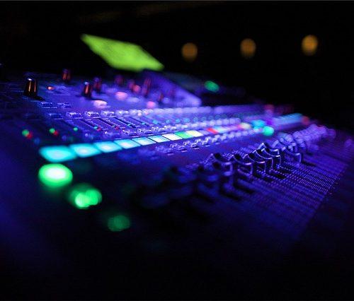 mixer-2624712_640