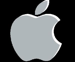 apple-classic-logo-vector-400x400